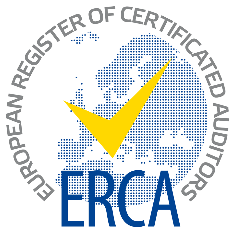 logo_ERCA_offer.png